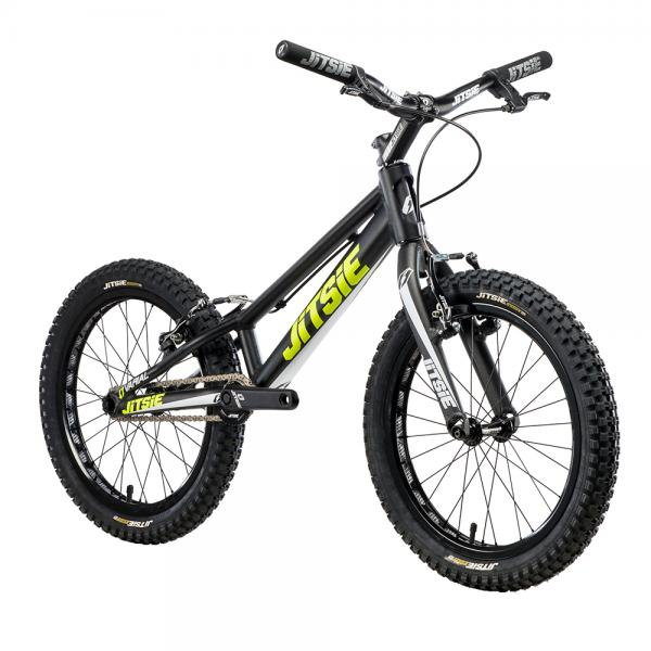 180 Degrees Off Road | New & Used Bikes, Clothing, Parts