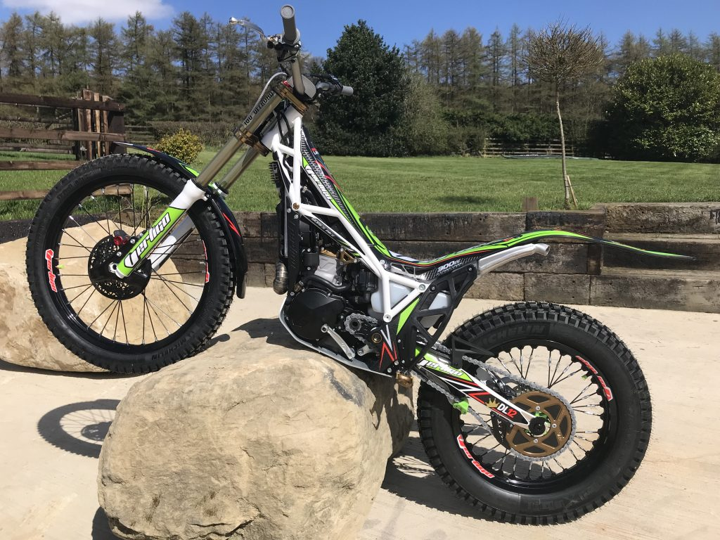 180 degrees off road new used bikes clothing parts accessories. Black Bedroom Furniture Sets. Home Design Ideas